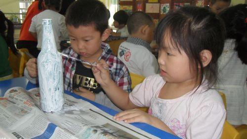 正好接受幼儿中班强烈的v幼儿理解欲望,是幼儿大班易于满足和探索的一情趣用品基督徒玩图片