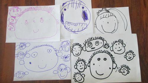 我创意,我做主 - 未来强者婴幼儿智力开发园