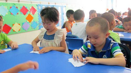 汉字常用字书写练习