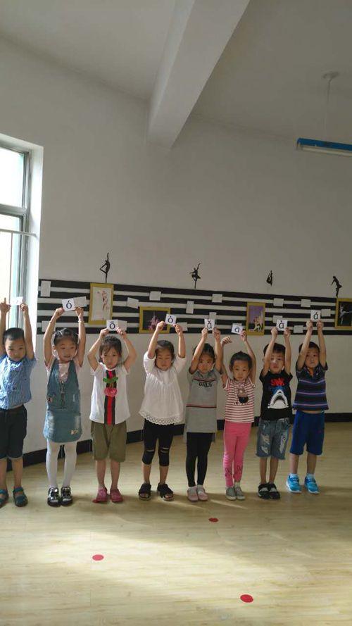 幼兒園學習拼音的方法